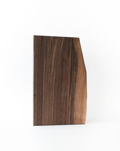 Brotholz Cutting Board – Blacknut –  #02